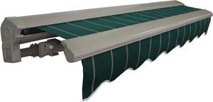Discount Retractable Awnings Retractable Awning Metal Awning Awning