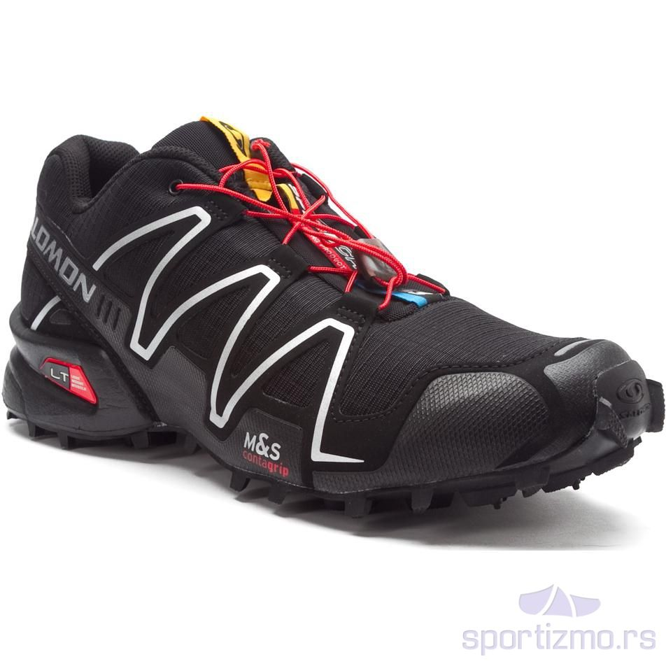brand new 72295 9284c Salomon Shoes, Shoe Shop, Salomon Speedcross 3, Racing Shoes, Cleats, Hiking