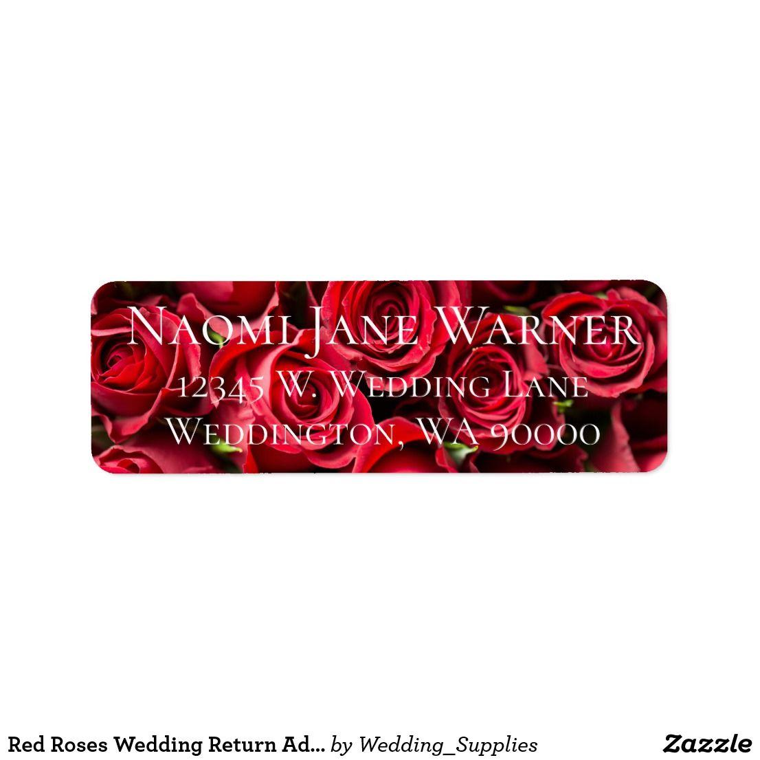 Enchanting Wedding Invitations Etiquette Addressing Festooning ...