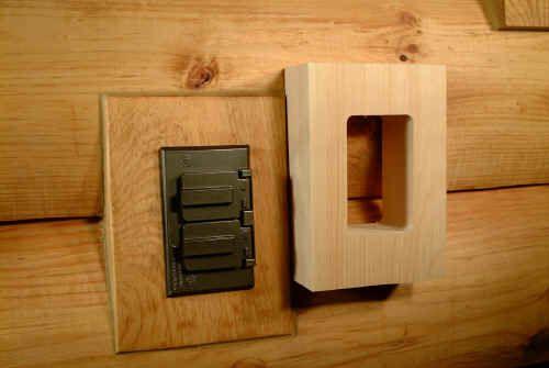 J Block Outlet Compare Log Siding Log Cabin Siding Log Homes