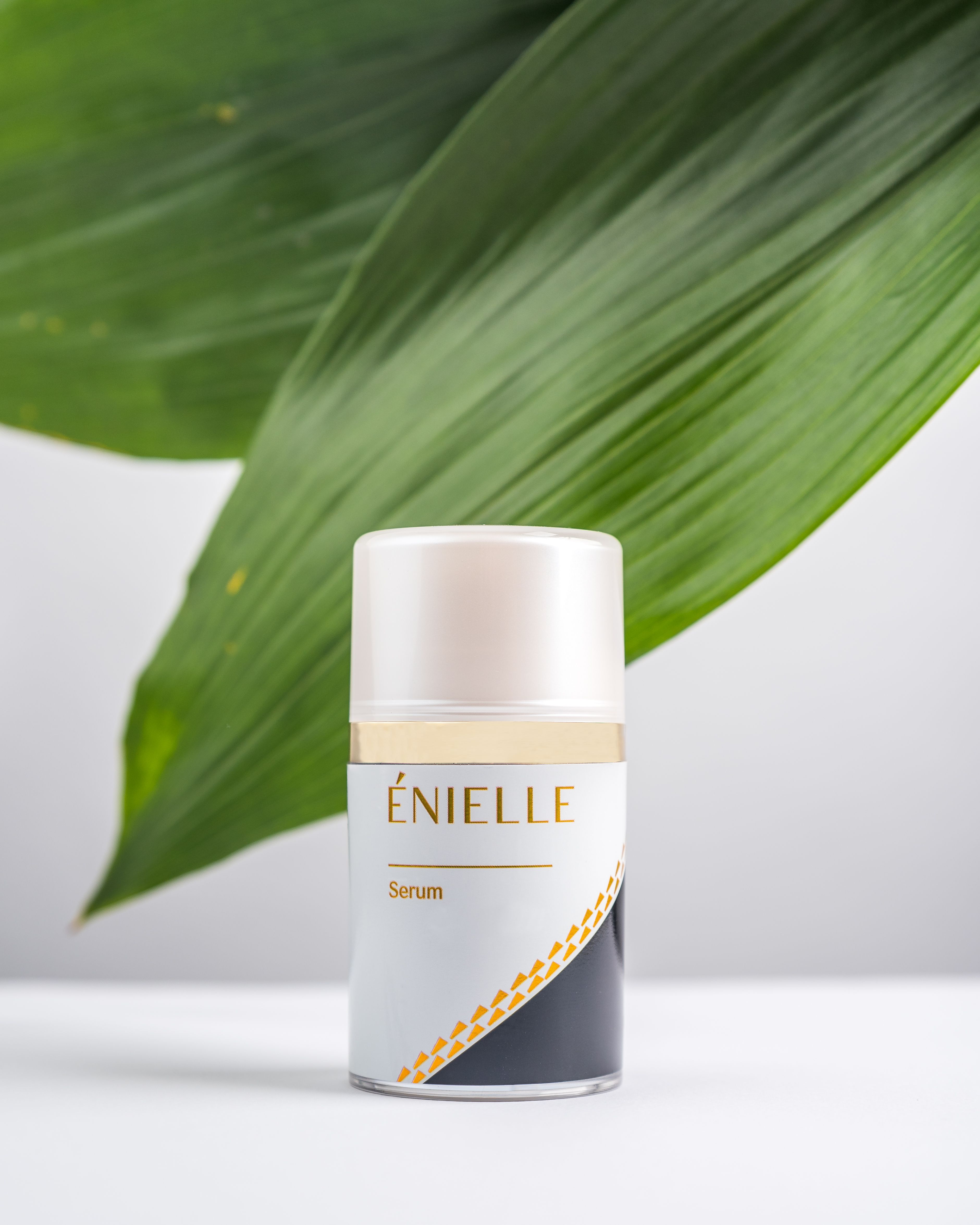 Pin von Énielle Skincare auf Énielle Hautbehandlungen