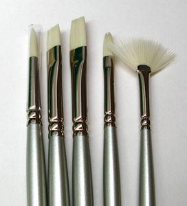 Artisan Brush Set Brush Sets Brush Brush Set