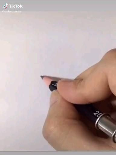 Photo of Shapes of an eye Tutorial from TikTok