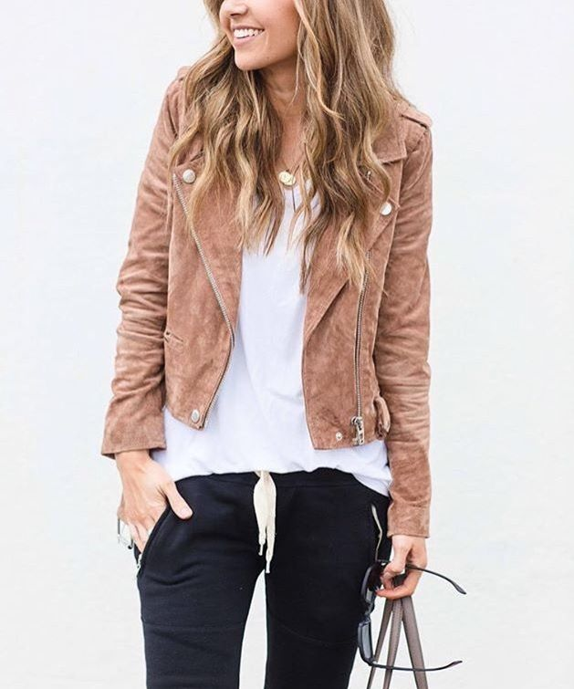 Pin by Mary Urdaneta on Everyday Fab Glam | Fashion ...