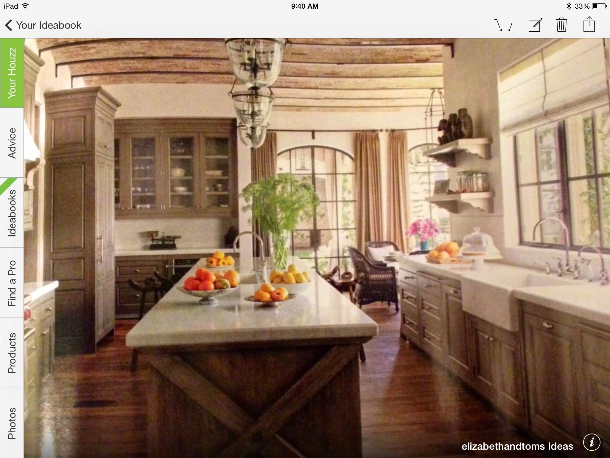 cabinet color farmhouse kitchen design modern farmhouse on best farmhouse kitchen decor ideas and remodel create your dreams id=63974