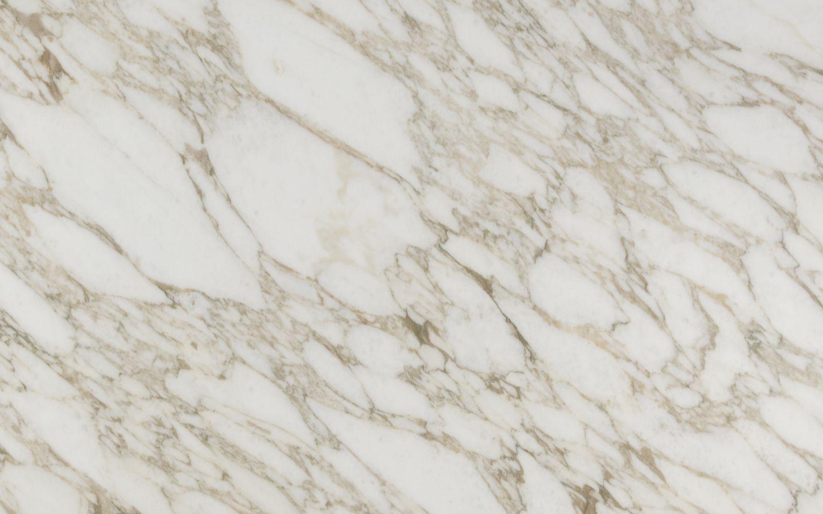 Calacatta Gold Extra Marble Countertops Pinterest