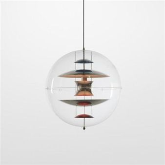 Artworks of Verner Panton (Danish, 1926 1998) | Modern