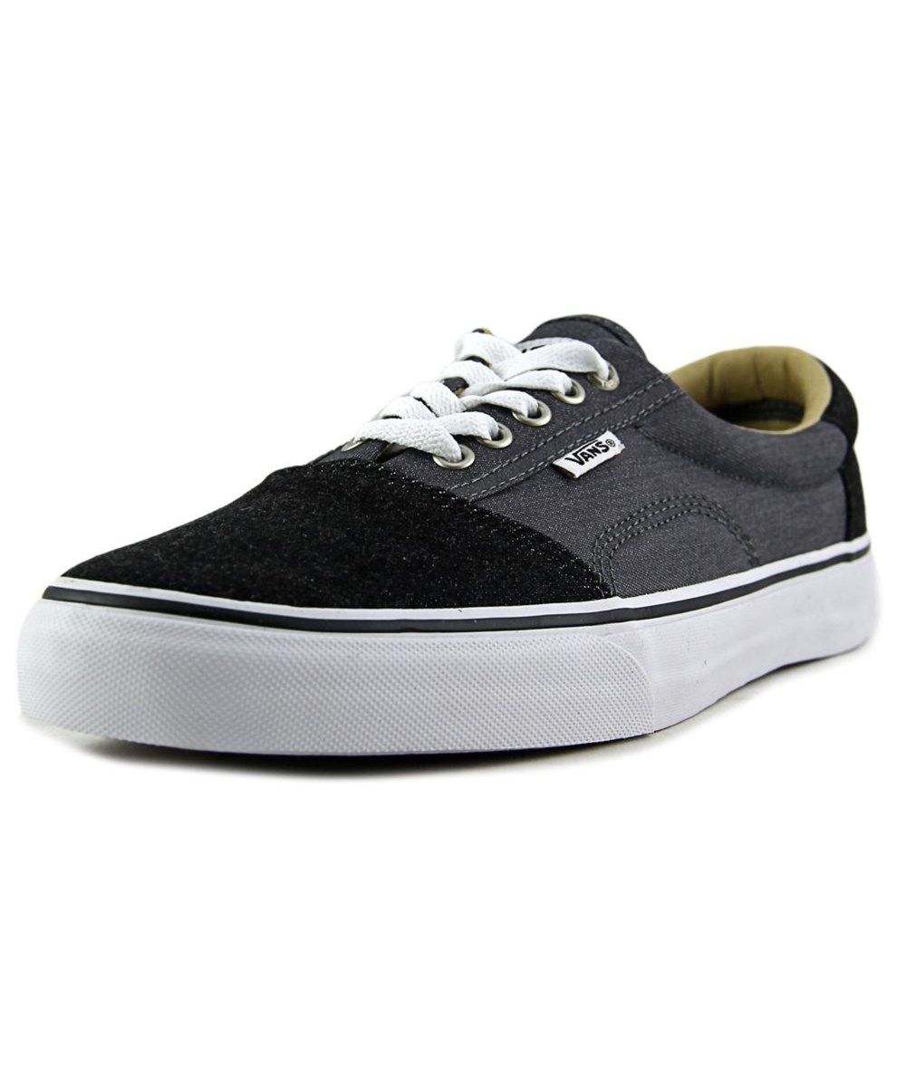 VANS. Canvas SneakersShoes SneakersShop ...