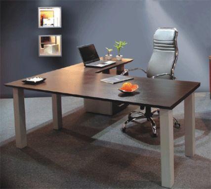 Fotos de decoraci n de oficina modernas para m s for Decoracion de oficinas modernas