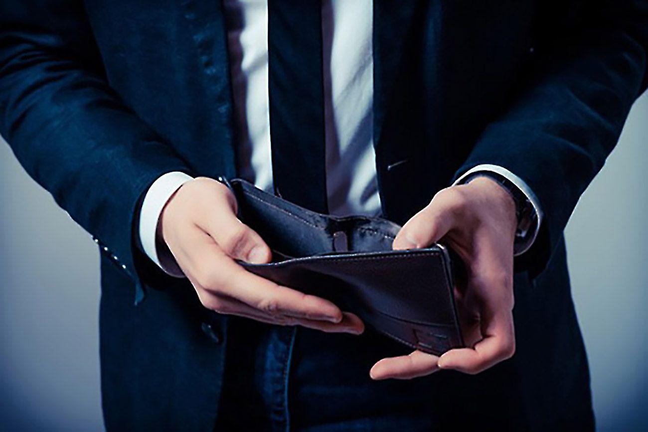 Entrepreneurs Find Hiring a Payroll Service Brings Perks  http://feedproxy.google.com/~r/entrepreneur/latest/~3/BhDtA0zywp0/282396