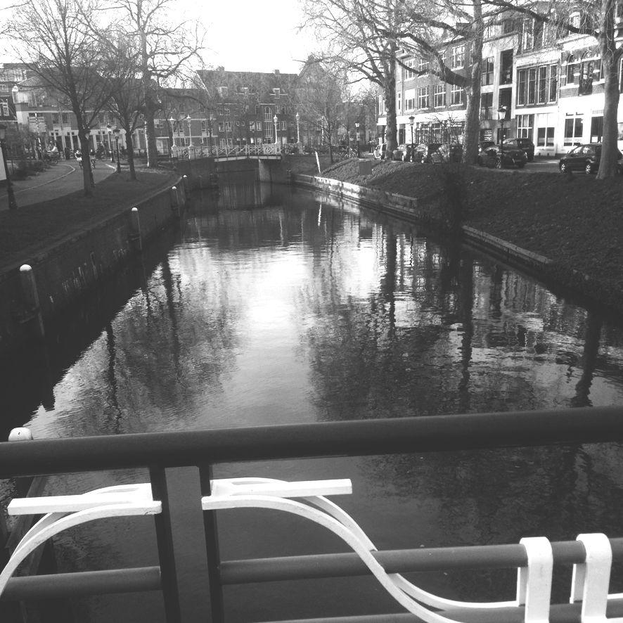 @ Utrecht