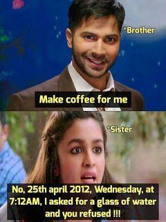 Best Funny Jokes In Hindi 10 Really Funny Memes Fun Quotes Funny Funny Jokes