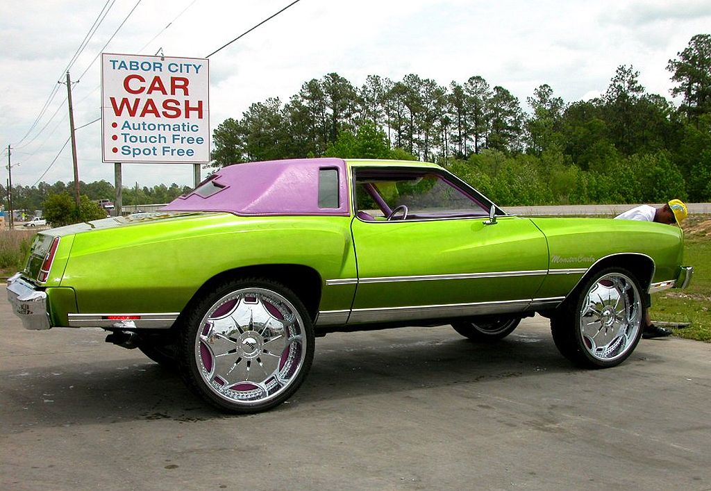 monte carlo car 1977 chevrolet monte carlo donk a re pin monte carlo car 1977 chevrolet monte carlo donk a re pin brought