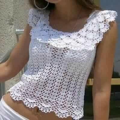 Knitwear Tejedora Pinterest Knitwear Crochet And Patterns