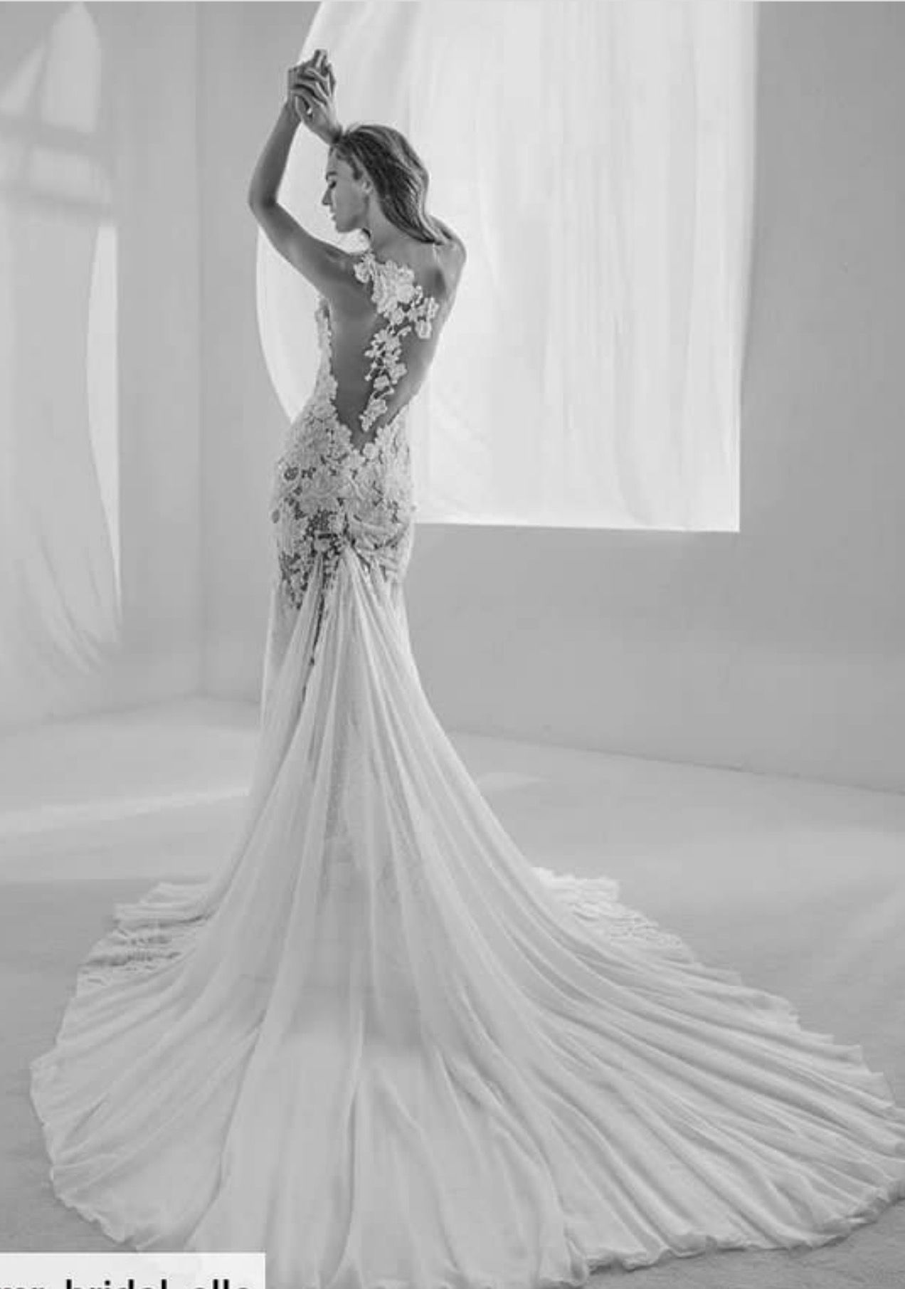 Pin by brides by liza on wedding beautiful backs pinterest