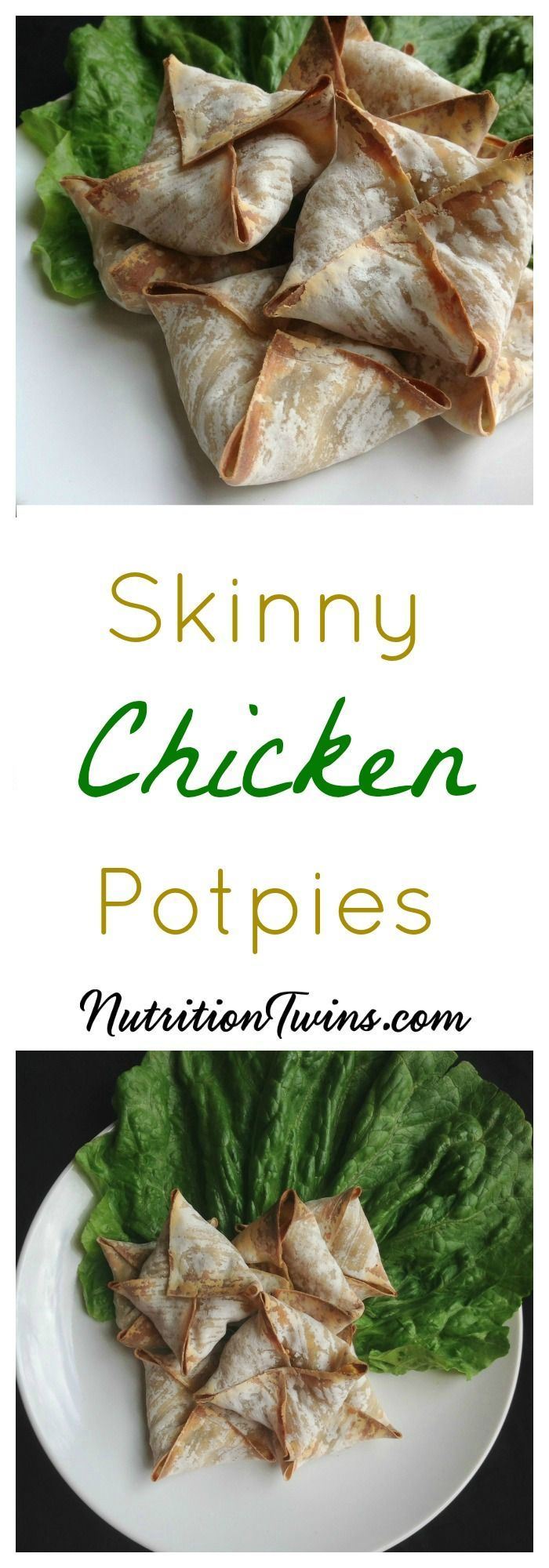 #wwwnutritiontwinscom #newsletter #guiltfree #satiating #nutrition #calories #comfort #fitness #reci...