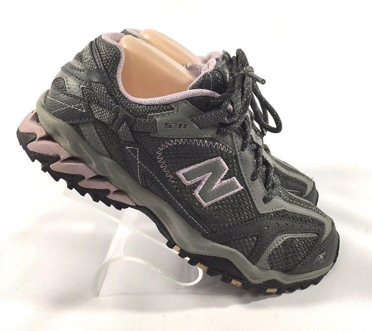 site réputé 8d436 85ad4 Details about New Balance 496 NB Women's Walking Running ...