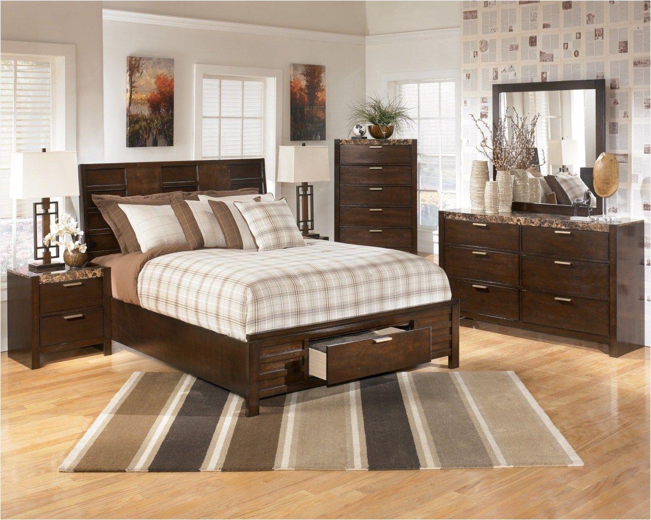 40 Stunning Bedroom Arrangement Ideas HomEnthusiastic