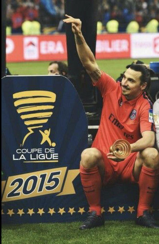 Resume Ligue Des Champions Psg
