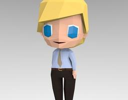 Free  fbx 3D Models | Get free 3d model, download MAX OBJ