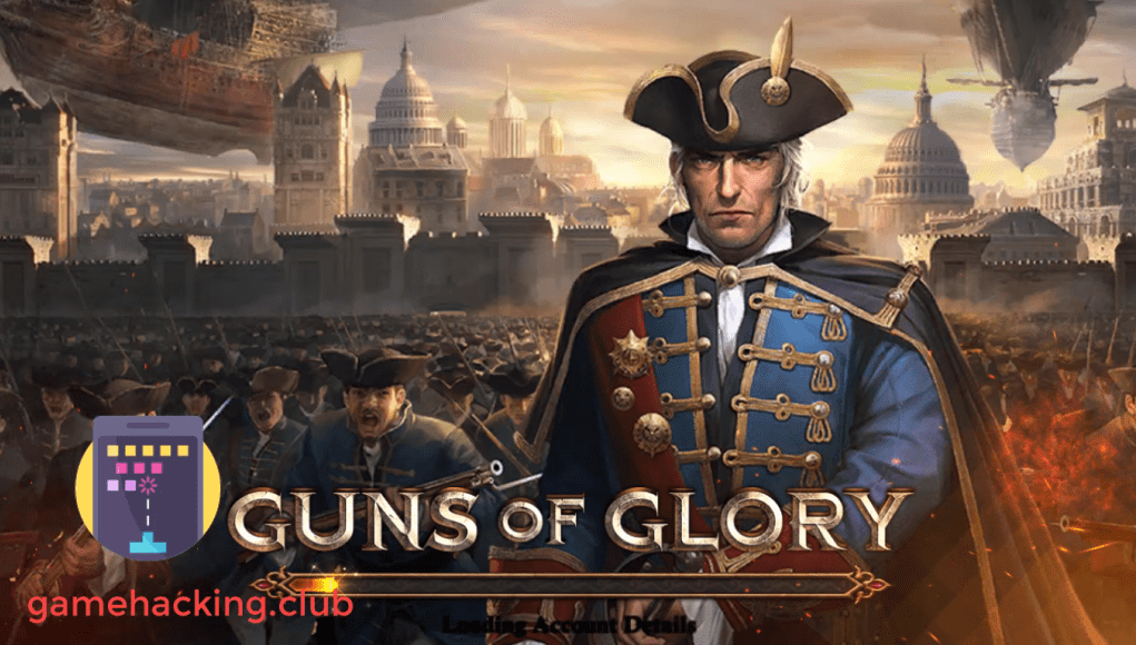 download glory of generals mod apk