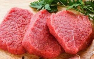 Agar Daging Sapi Cepat Empuk Saat Direbus Cara Merebus Daging Sapi Merebus Daging Cara Memasak Cara Membuat Daging Empuk Cara Mengempuk Daging Sapi Diet Daging