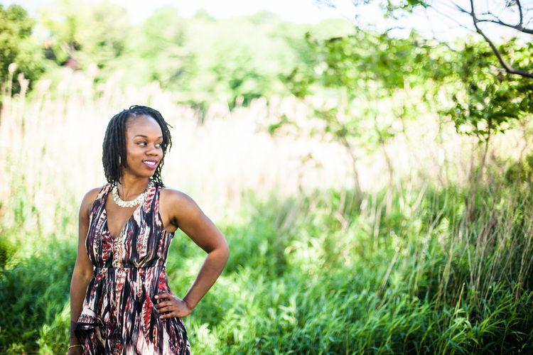 Shanna Kay_ Toronto Entrepreneur Karimah Gheddai Photography