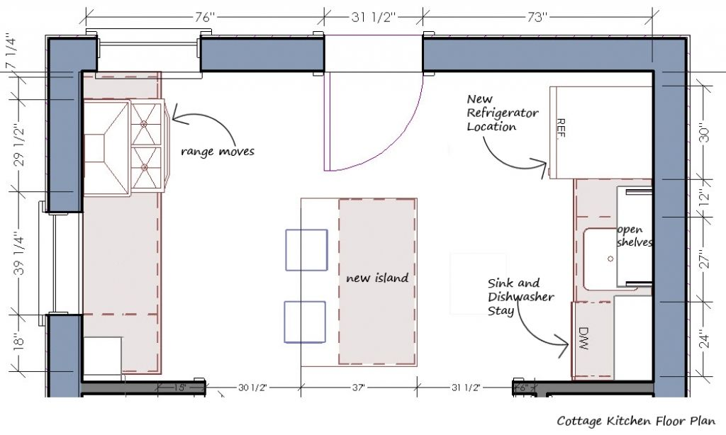 commercial kitchen hood design attractive commercial kitchen hood design choosing the be on kitchen remodel planner id=70857