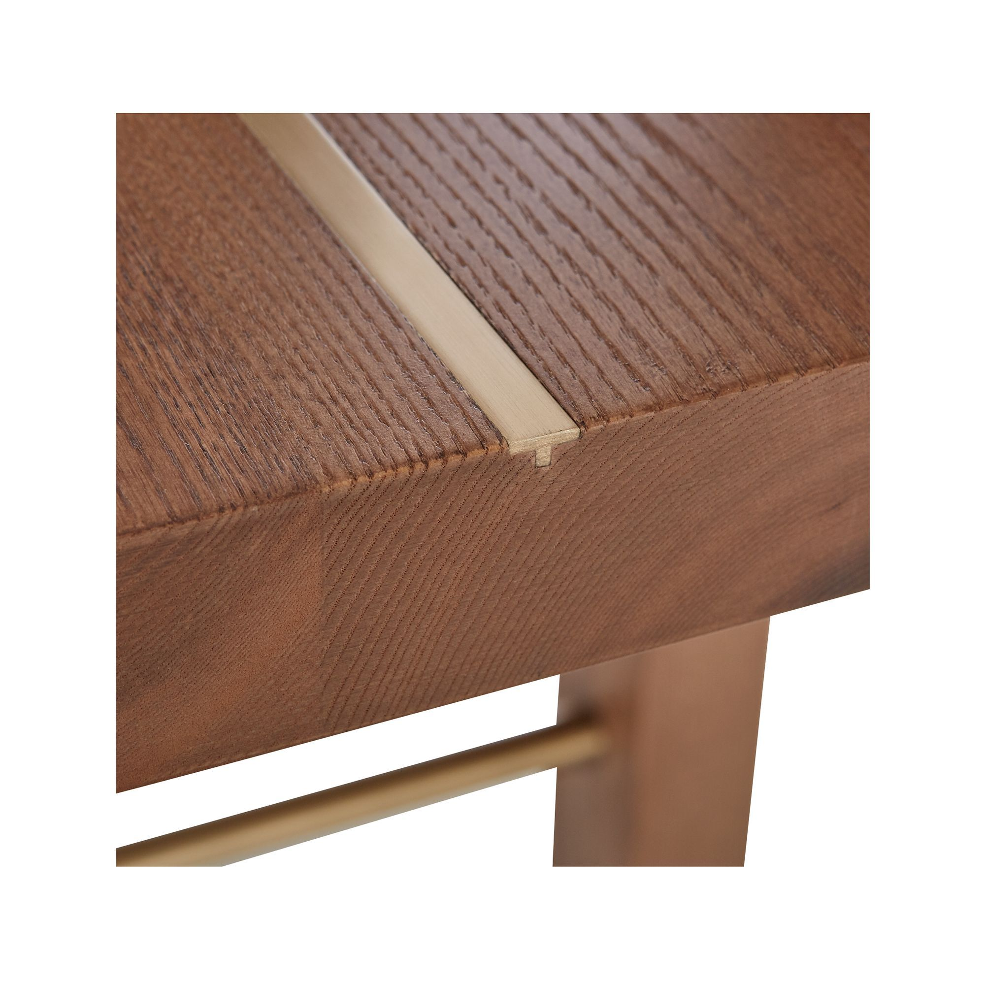 Montana Live Edge Dining Tables Crate And Barrel Live Edge