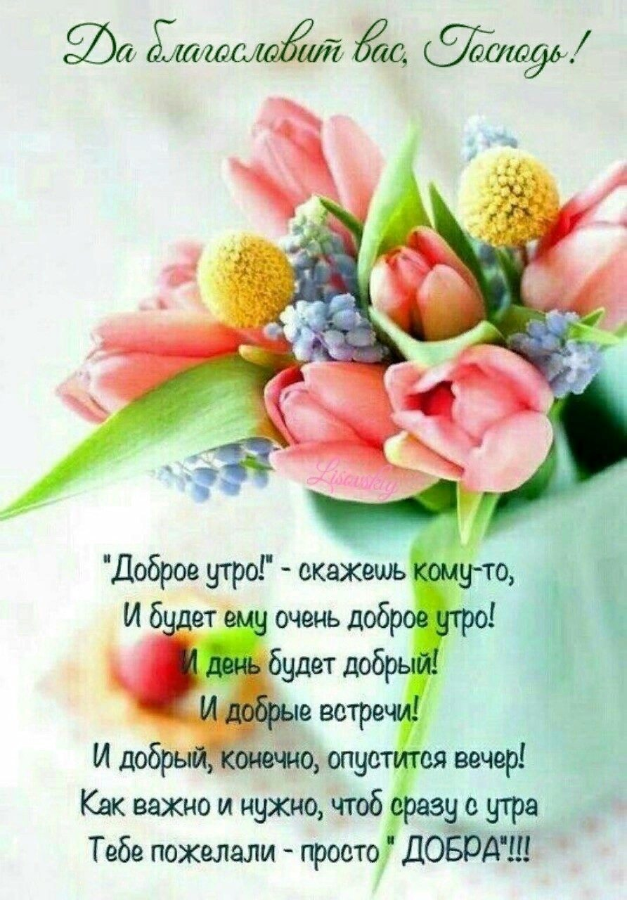 10 Odnoklassniki Hristianskie Kartinki Dobroe Utro Bumazhnye Babochki