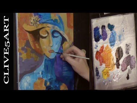 6 Amazing Things To Save Money Acrylic Paint Life Hacks