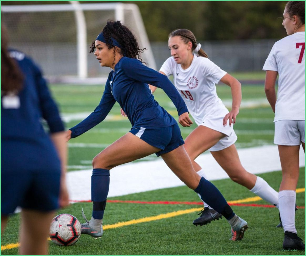 How Girls Soccer Academy Can Increase Your Profit Girls Soccer Academy Https Soccerdrawings Com How Girls Soccer A In 2020 Soccer Academy Girls Soccer Soccer Camp