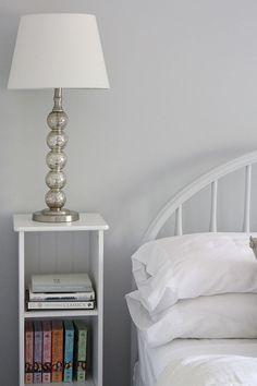 Valspar Silver Leaf Paint Photos Good Pix Gallery Colors Bedroom
