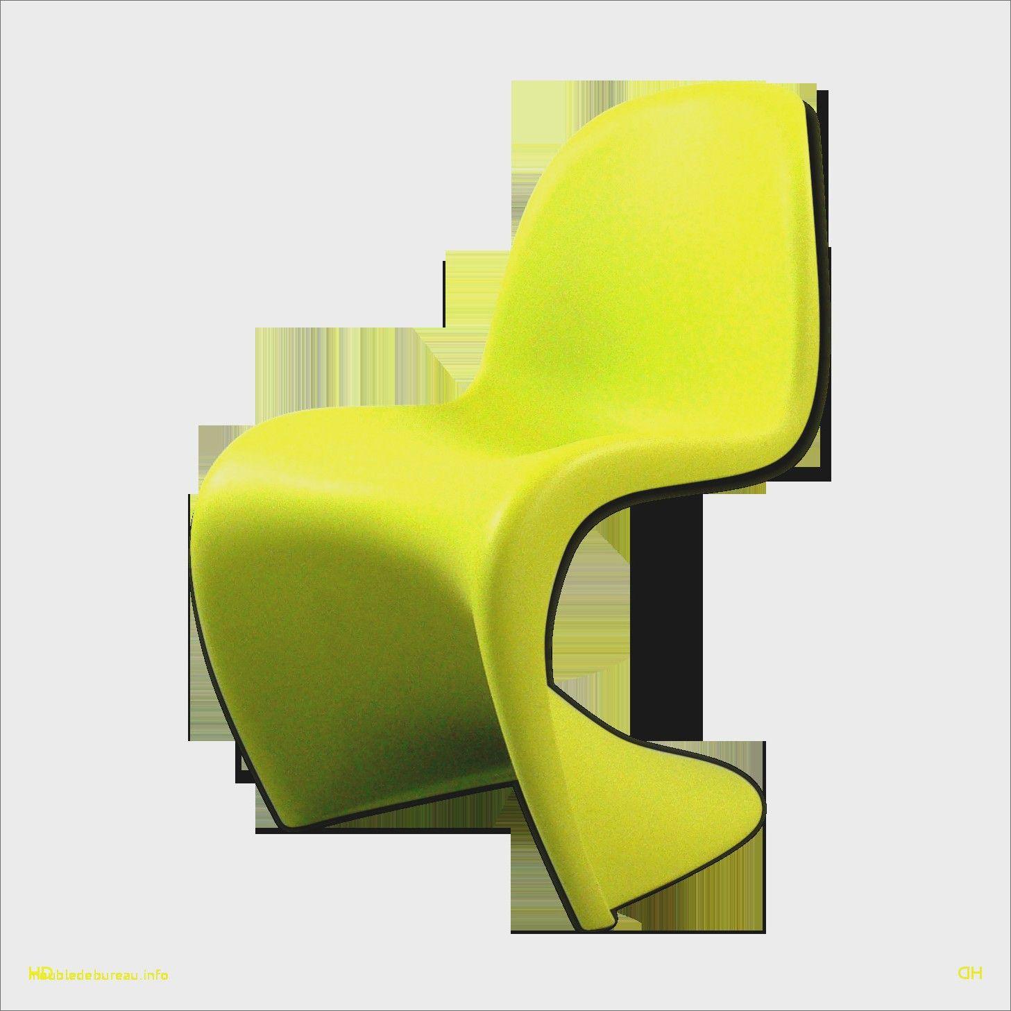 Luxury Accessoire De Bureau De Luxe Mobilier De Salon Idees De Meubles Et Fauteuil Design