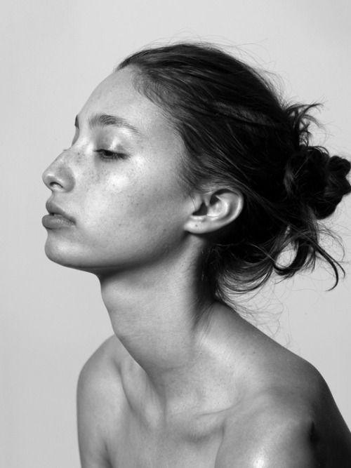 Alexandra Agoston photos