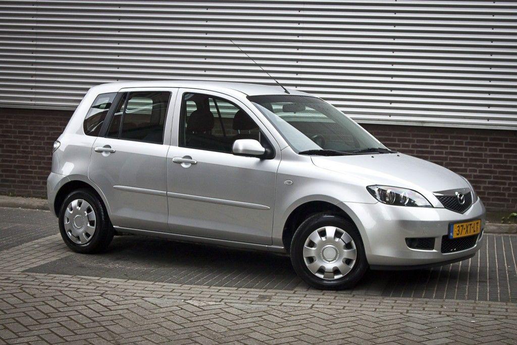 Prins Auto BV staat voor betrouwbare en betaalbare occasions van elk merk.