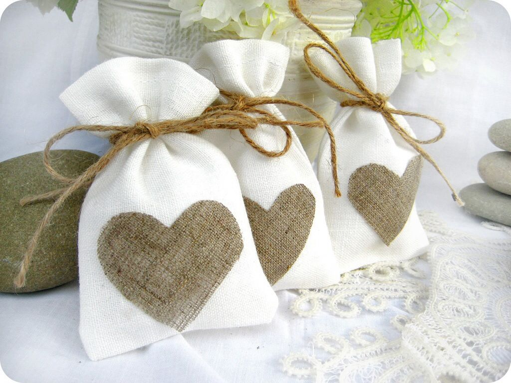 Do it yourself mariage nature page novias pinterest