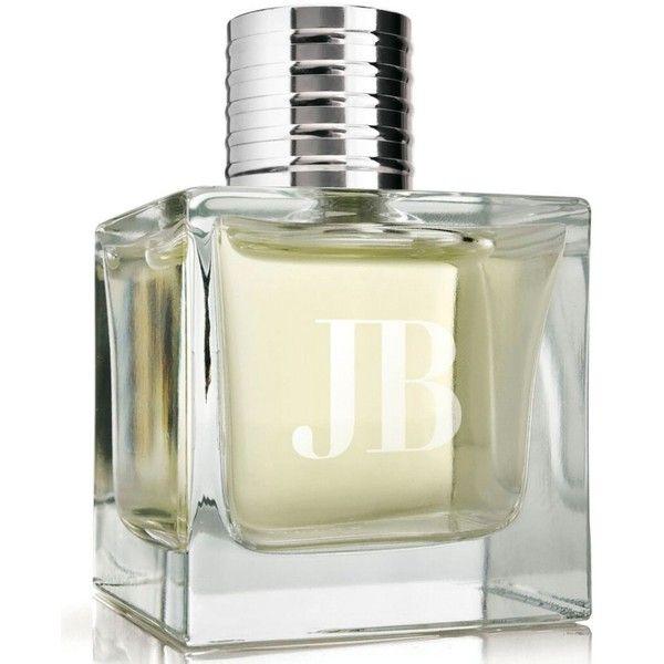 Jack Black Jb Eau de Parfum, 3.4 oz (7970 RSD) ❤ liked on Polyvore featuring men's fashion, men's grooming, men's fragrance and no color