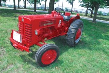Download Case Ih B 275 Tractor Transmission Service Repair Manual Gss1239 Tractors Brake Service Repair Manuals