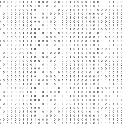 Computer Code Binary Code Photoshop Layer Photoshop Photoshop Photography Binary Code