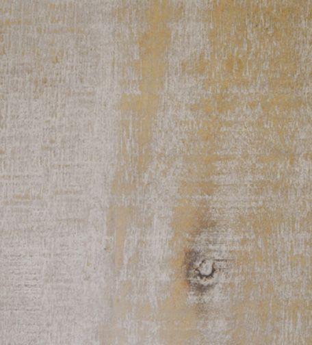 Ceragres Ecollection Eucalopto Autoclavado Patina 8 X 48 Tile Mimics Wood Stone Tiles Porcelain Tiles