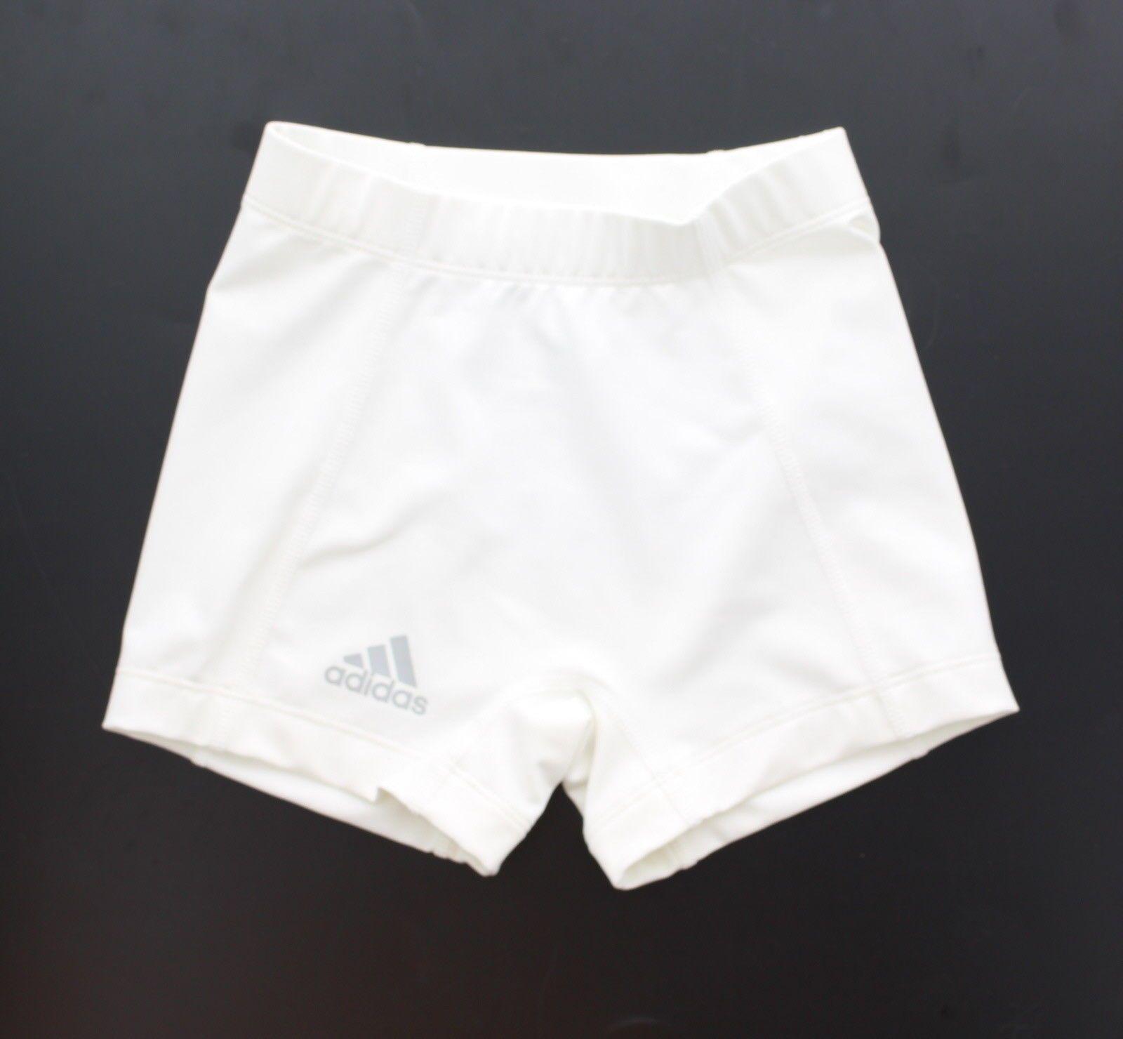 adidas techfit 4 in. women's shorts