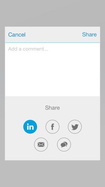 Gui By Ted Tengholic App Design Mobile App Mobile App Design