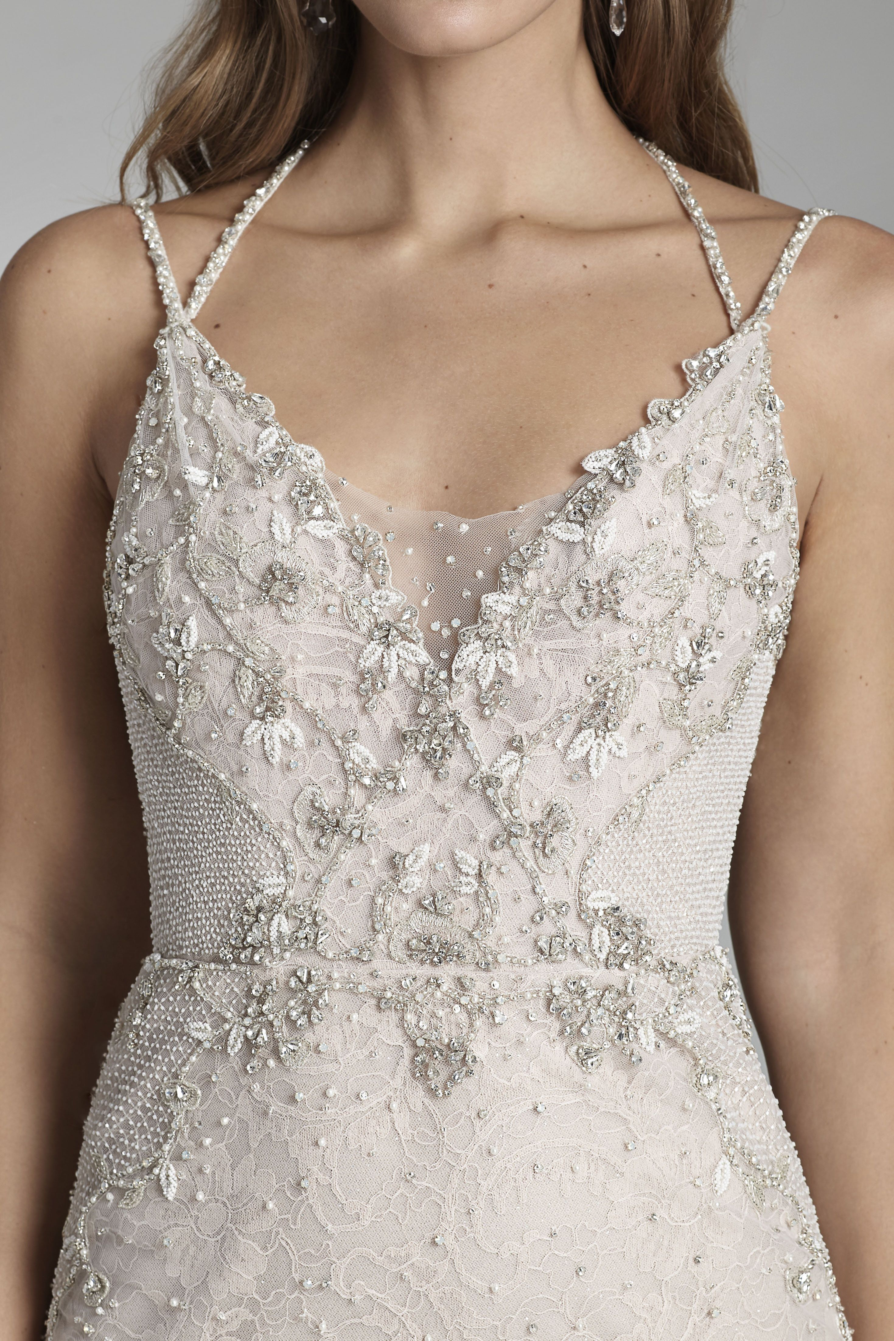 Style lookbook close up f gowns pinterest bridal gowns