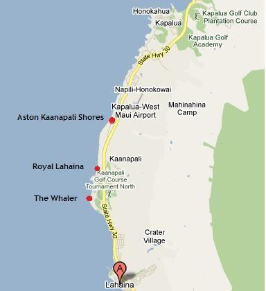 map of kahana resorts, kaanapali boardwalk, kaanapali inn, kaanapali beach history, kaanapali shores beach resort, map of kauai resorts, ka anapali map resorts, kaanapali hotels and condos, kaanapali shores 2 bedroom, kaanapali shores diamond resorts, kaa apili condo map of resorts, kaanapali in west, map of maui luxury resorts, map of poipu beach resorts, kaanapali south golf, on kaanapali hotel map of resorts