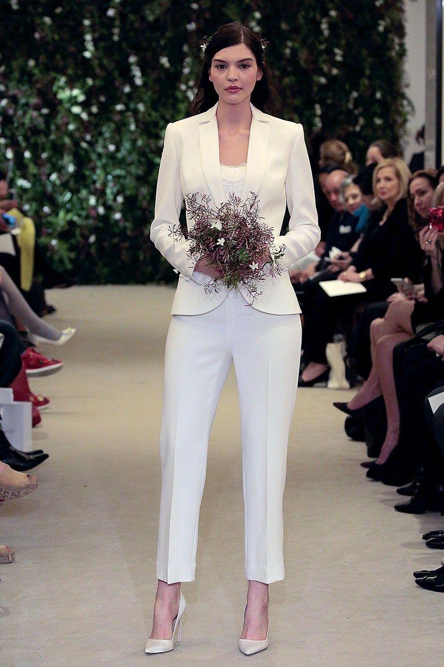 Fuera para lo boda y de común tu Blazer pantalón n4rY4wqC