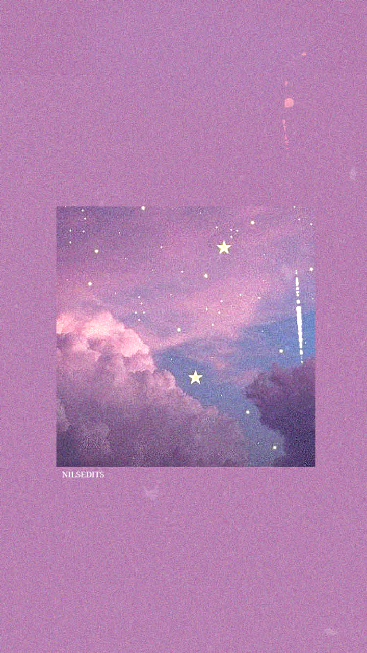 Pinterest Azulceleste2001 Wallpapers Aesthetic Pastel In 2020 Purple Wallpaper Iphone Iphone Wallpaper Wallpaper Backgrounds
