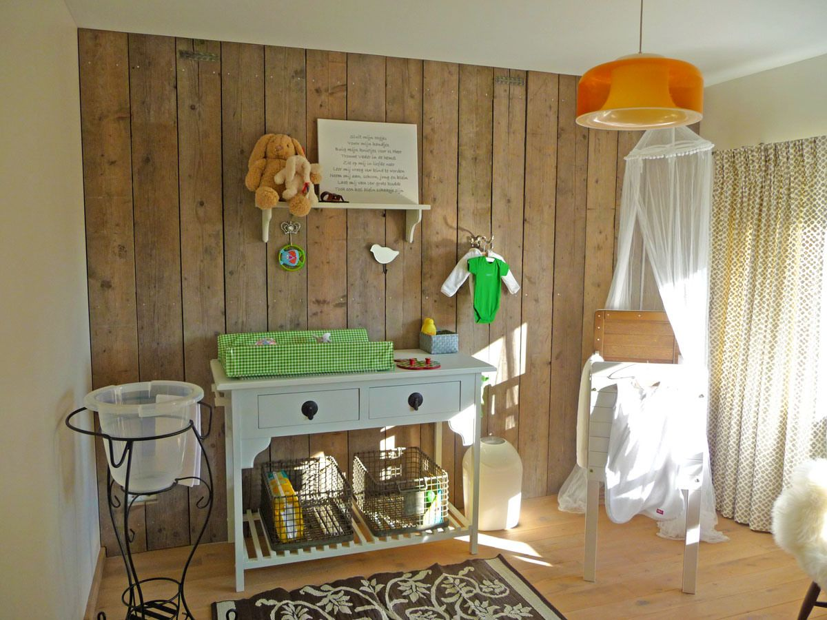 Muur met steigerhout bekleden google zoeken home decoration pinterest muur zoeken en google - Idee deco huisbar ...