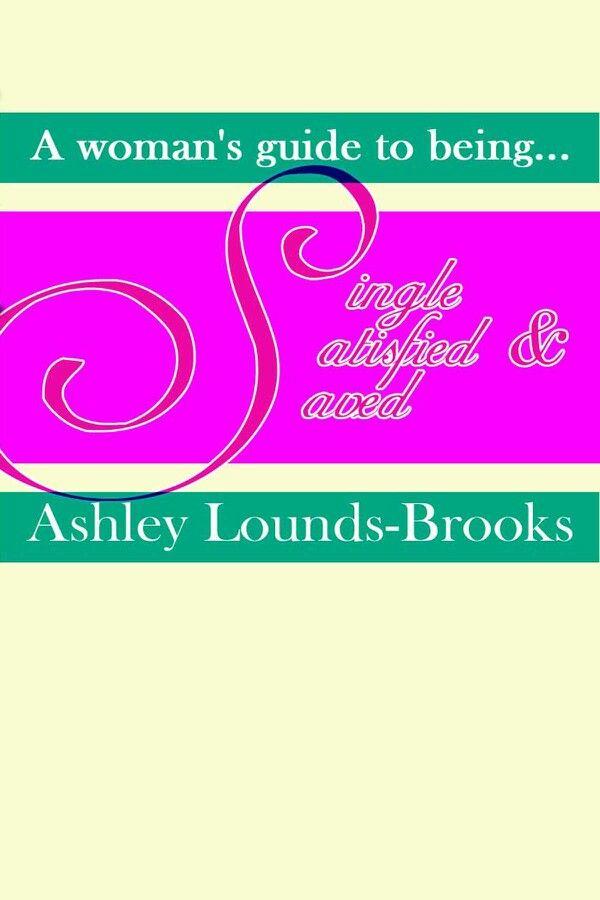 Ashely Lounds-Brooks