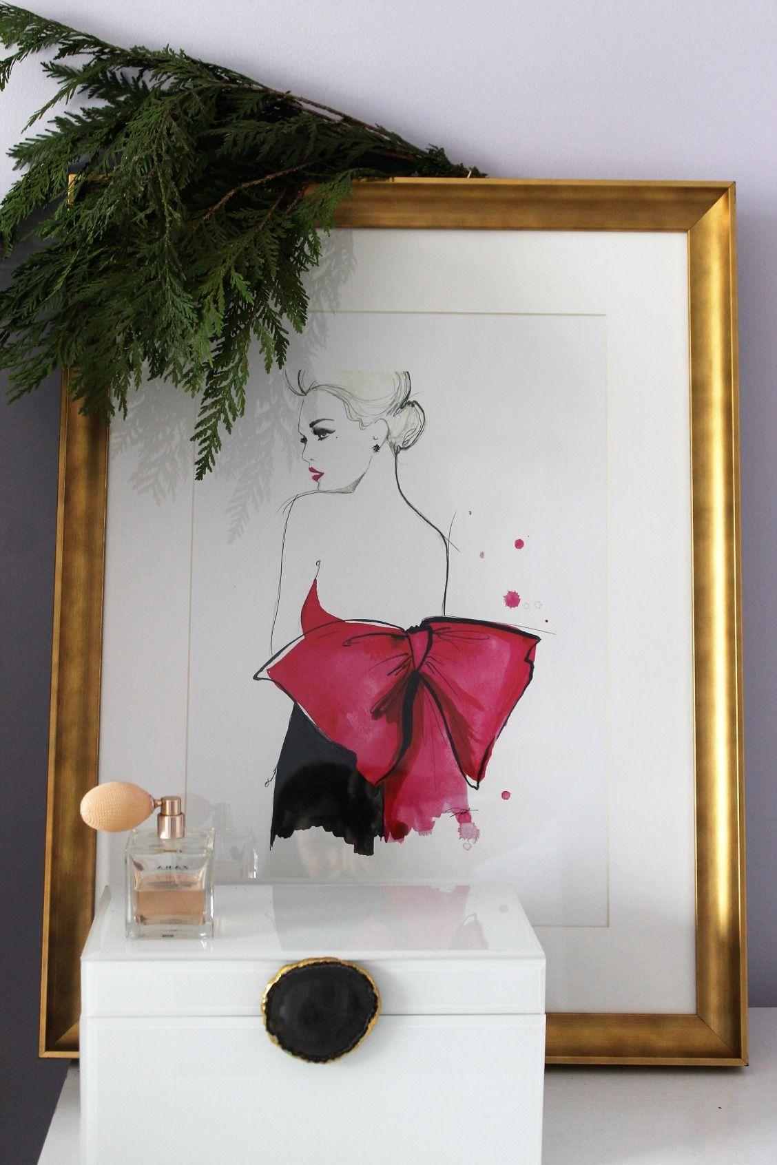 Listers Bedroom Furniture Z Lister Jwsinteriors Shares Her Guest Bedroom Decor Tips On